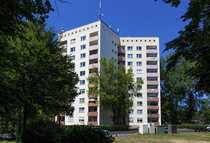 3 Zimmer-Wohnung in Hanau als