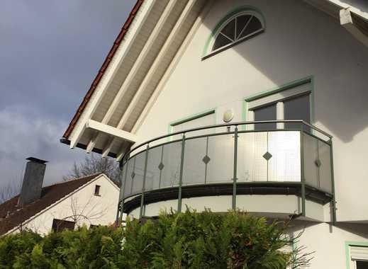 Gepflegt, großzügig, lichtdurchflutet - Einfamilienhaus in ruhiger Lage in Bo-Eppendorf