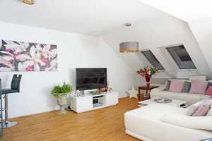 3 Zimmer Wohnung in Bad Kreuznach (Kreis)