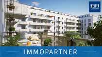Immopartner 100 Wohnqualität