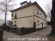 Bild DI - WG-geeignet- geräumige 4-Zimmer Wohnung in Alt-Hohenschönhausen