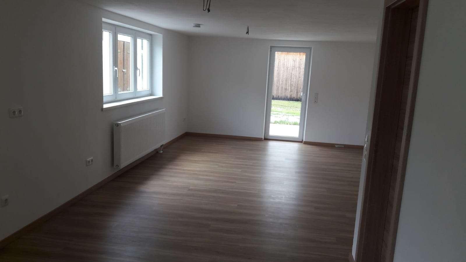 Schöne fünf Zimmer Wohnung in Maisach, Lkr. Fürstenfeldbruck