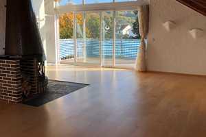 4 Zimmer Wohnung in Bodenseekreis
