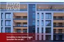 Hatz Team- Erstbezug Exklusive Penthouse