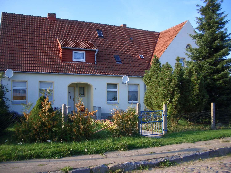 Haus Hohenmocker