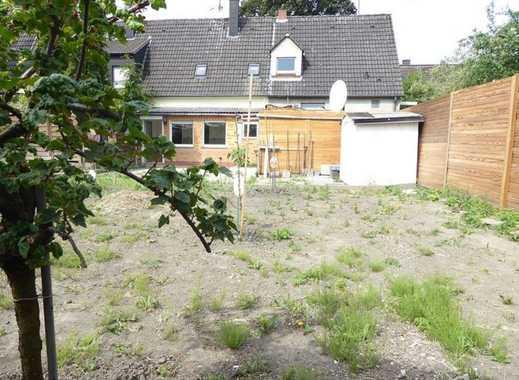 Reihenhaus Dortmund - ImmobilienScout24