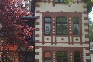 3 Zimmer Wohnung in Werra-Meißner-Kreis