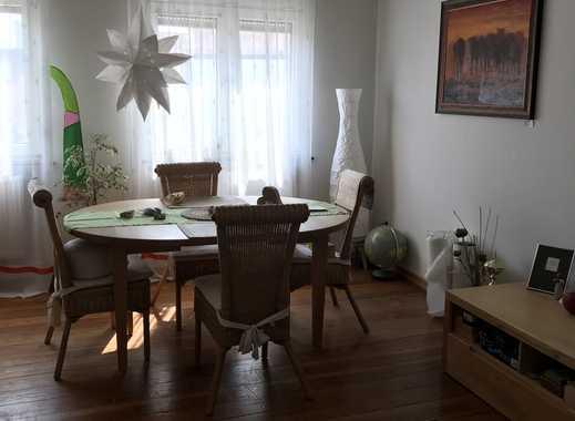 wohnung mieten in mutterstadt immobilienscout24. Black Bedroom Furniture Sets. Home Design Ideas