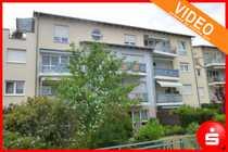 Bild Top gepflegte 3-Zimmer-Erdgeschoss-Wohnung in Lauf/links