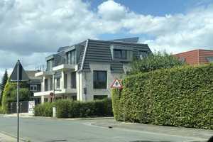 3 Zimmer Wohnung in Münster
