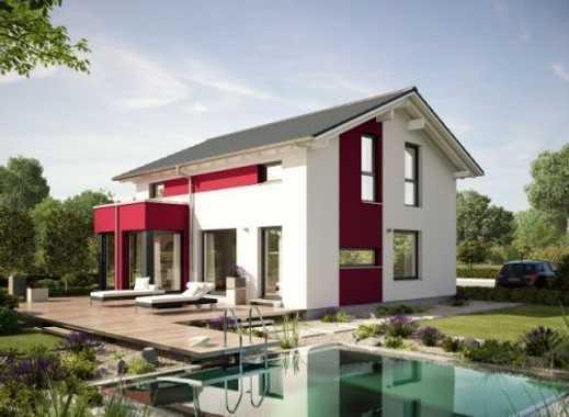 Schönes Haus und großer Garten - Sie werden es lieben