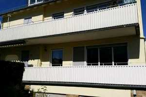 3.5 Zimmer Wohnung in Kassel
