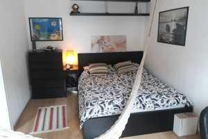 3.5 Zimmer Wohnung in Köln