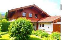 Bergen attraktives Wohnhaus in Toplage