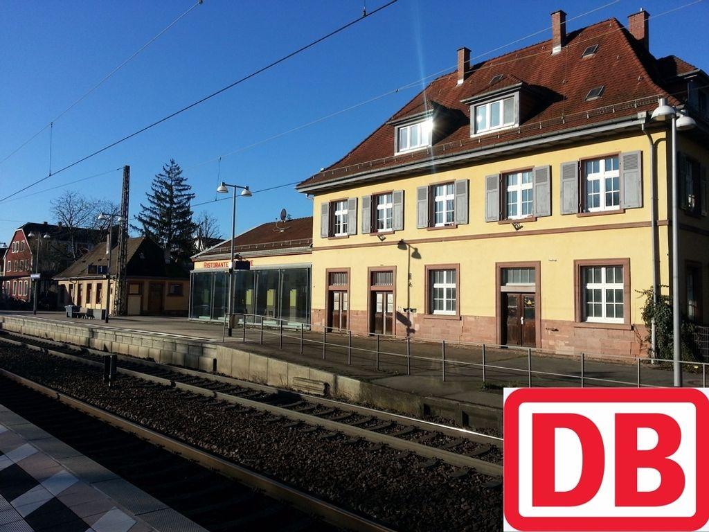 EG Kirchheim Bild 2