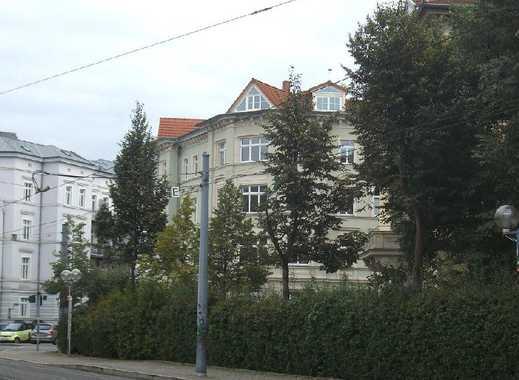 Schöne 2-Raum-Wohnung mit EBK und Aufzug im Brühl