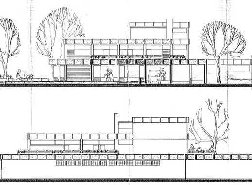 garage stellplatz mieten in dietzenbach offenbach kreis. Black Bedroom Furniture Sets. Home Design Ideas
