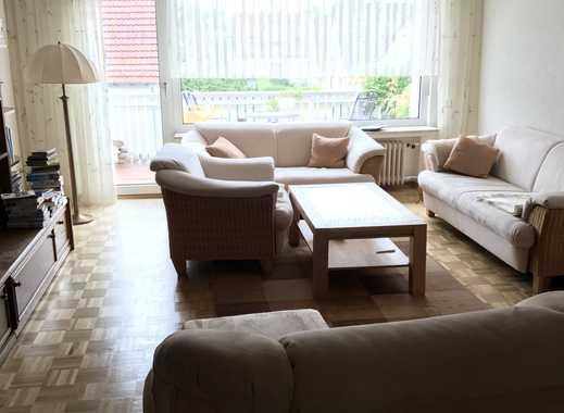 Wohnungen Wohnungssuche In Niestetal Kassel Kreis