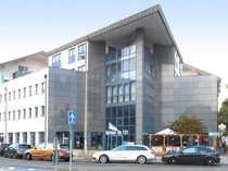 Büro Leipzig