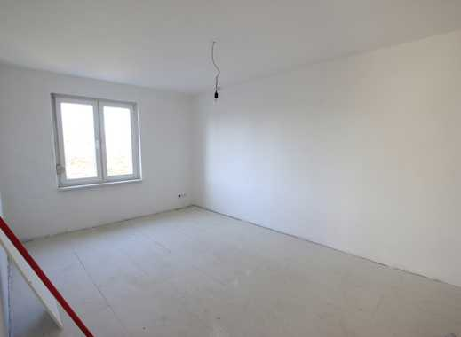 +++gepflegtes Wohnen im 2-Familienhaus - Gardelegen+++