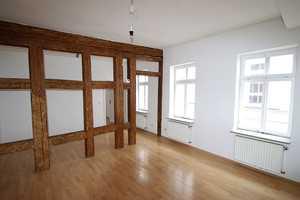 2.5 Zimmer Wohnung in Coburg