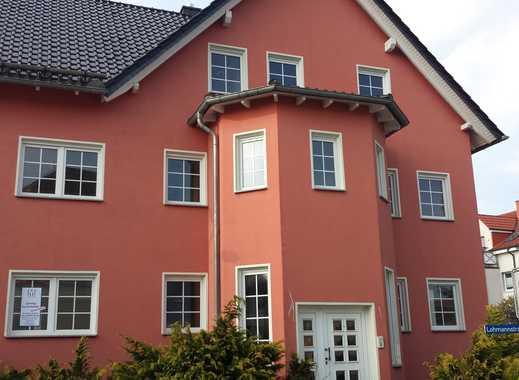 Ellrich, 2 Zimmer sehr hochwertige Ausstattung neu renoviert