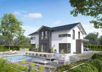Preisgünstiges Einfamilienhaus zum Mietkauf Baukindergeld