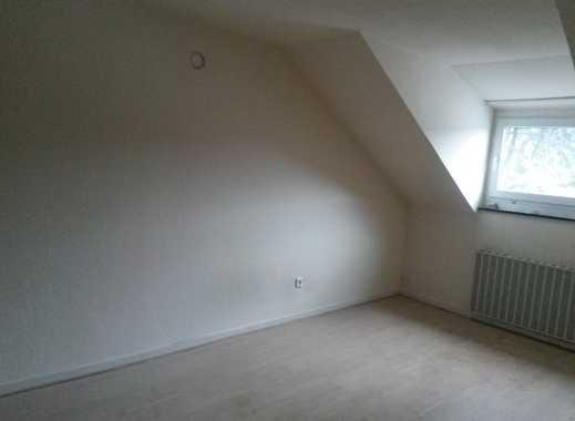 Schöne vier Zimmer Wohnung in Trier, Gartenfeld