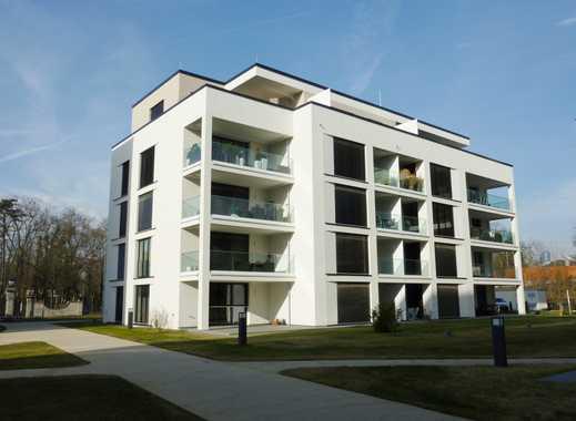 Charmantes Penthouse mit 2 Dachterrassen