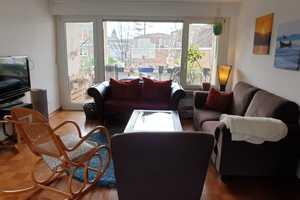 3 Zimmer Wohnung in Paderborn (Kreis)
