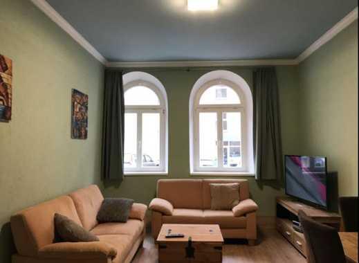 Modernes und großartiges Studio Apartment in Nürnberg