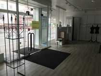 Bild Top gepflegtes Ladenlokal in 1-A Lage in Pirmasens