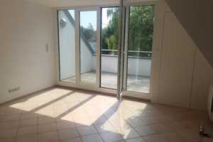 3.5 Zimmer Wohnung in Frankfurt am Main