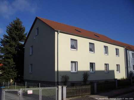 2 Zimmerwohnung in Münnerstadt in Münnerstadt
