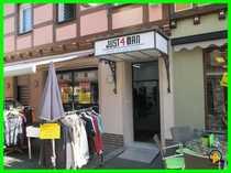 ⭐Ladenlokal zu vermieten in Ahrweiler -