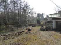 Baugrundstück in Woltersdorf