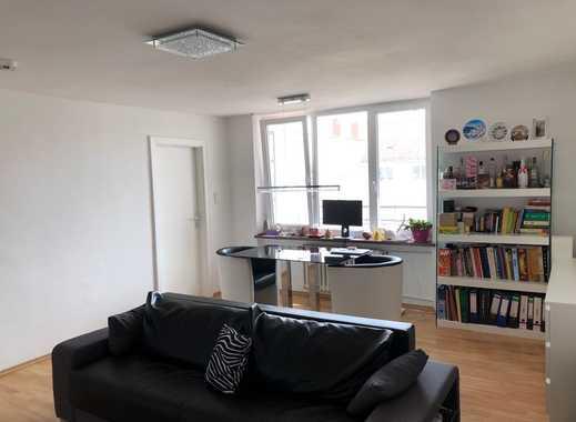 Schöne zwei Zimmer Wohnung in München, Maxvorstadt, neben Pinakotheken
