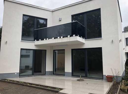 haus mieten in nikolassee zehlendorf immobilienscout24. Black Bedroom Furniture Sets. Home Design Ideas