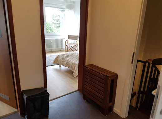 Kleines Zimmer einer 3-WG in Bonn Holzlar
