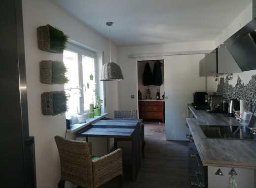 Sofort einziehen ! Gepflegte Immobilie in Durmersheim zu verkaufen !