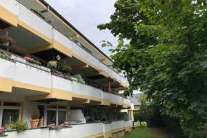 3.5 Zimmer Wohnung in Ostholstein (Kreis)