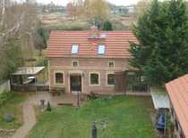 Bild Romantisches Bauernhaus auf einem Resthof möbliert
