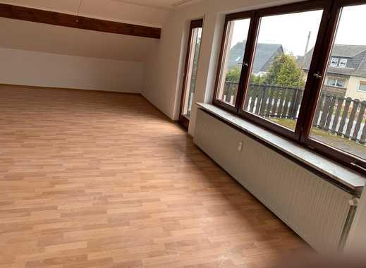 Immobilien in hondelage immobilienscout24 for 3 zimmer wohnung braunschweig
