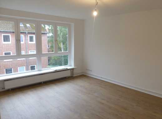 wohnung mieten in ottensen immobilienscout24. Black Bedroom Furniture Sets. Home Design Ideas