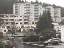Bild Tiefgaragenplätze in Iserlohn Hoppenbeul, Wolfskoben