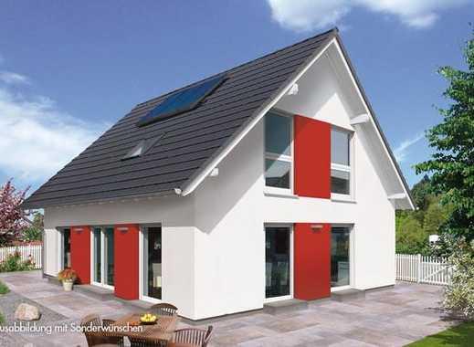 einfamilienhaus wermelskirchen rheinisch bergischer kreis immobilienscout24. Black Bedroom Furniture Sets. Home Design Ideas