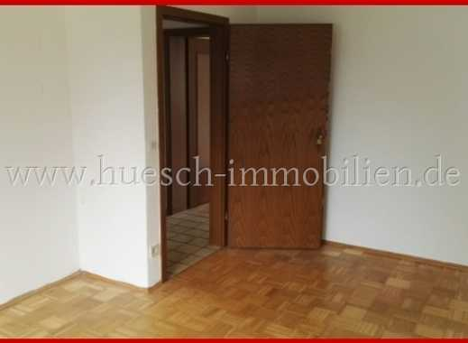 wohnung mieten in katernberg immobilienscout24. Black Bedroom Furniture Sets. Home Design Ideas