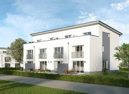*18.02.2018 14:00 Uhr -16:30 Uhr öffentliche Grundstücksbesichtigung in Braunschweig-Watenbüttel !*