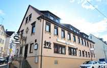 Hotel 15 Zimmer - 40 Betten -