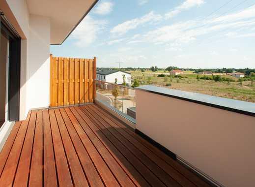 reihenhaus teltow potsdam mittelmark kreis immobilienscout24. Black Bedroom Furniture Sets. Home Design Ideas